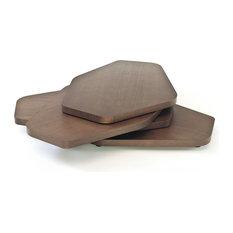 - Table basse SPLINE pour Roche Bobois - Table Basse
