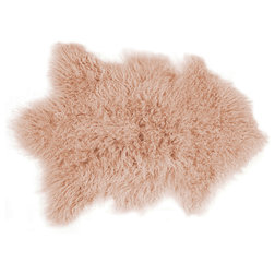 Contemporary Novelty Rugs by LIFESTYLE