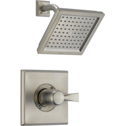 Transitional Showerheads And Body Sprays by The Stock Market