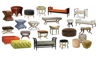 Best Furniture And Accessory Companies In Winston Salem, NC | Houzz