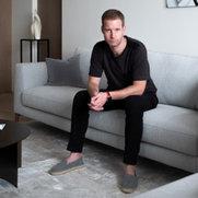 Foto di Архитектурная студия Максима Новинькова