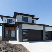 Urban Prairie Homes's photo