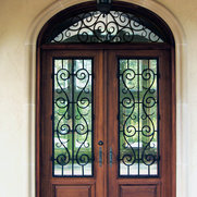 Elegant Door & Window's photo
