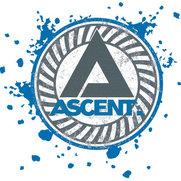 Ascent Constructions's photo