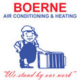 Boerne Air Conditioning & Heating's profile photo