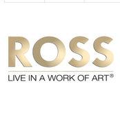 Ross arkitektur & design ABs foto
