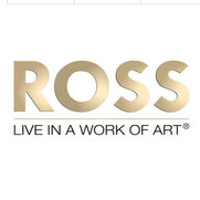 Ross arkitektur & design ABs foto