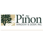 Foto de Pinon Window And Door Inc