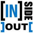 [IN]SIDE]OUT[ Design Studio's profile photo
