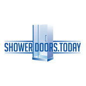 Foto von Shower Doors Today, LLC