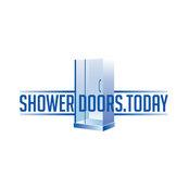 Shower Doors Today, LLC's photo