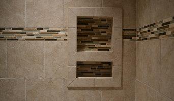 elegant bathroom cabinets knoxville tn cabinetsatisfactory kitchen