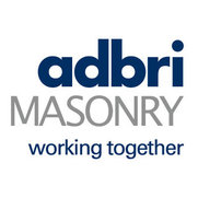 Adbri Masonry's photo