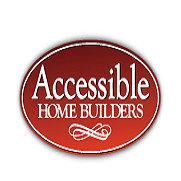 Accessible Home Builders's photo
