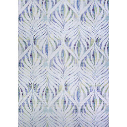 Contemporary Outdoor Rugs by Couristan, Inc.