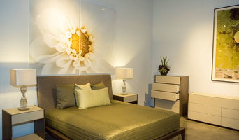 Find Best Reviewed Furniture and Accessory Companies in Tampa, FL ...