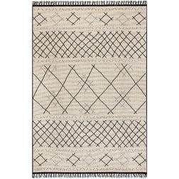 Scandinavian Outdoor Rugs by nuLOOM