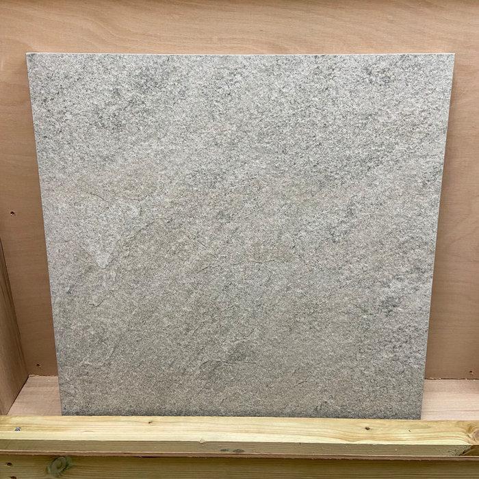 Clifton Grey £37.00 m2 inc vat