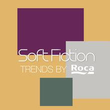Soft Fiction