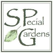 Special Gardens's photo