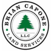Brian Capone Land Services LLC's photo
