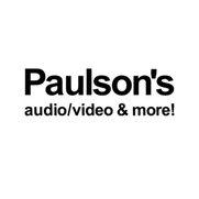 Foto de Paulson's Audio & Video