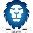 Lyon Construction's profile photo