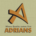 Adrian's Quality Fencing & Decks's profile photo