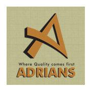Adrian's Quality Fencing & Decks's photo