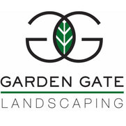 Garden Gate Landscaping's photo