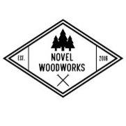 Novel Woodworks's photo