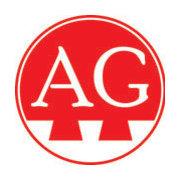 Foto de AG Langer & Company