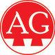 AG Langer & Company