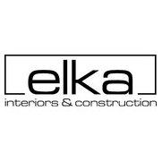 Elka Interiors's photo