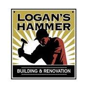Logan's Hammer Building & Renovation's photo