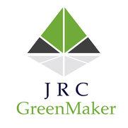 Photo de JRC GreenMaker