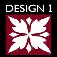 Design 1 Kitchen & Bath's profile photo