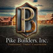 Pike Builders Inc's photo