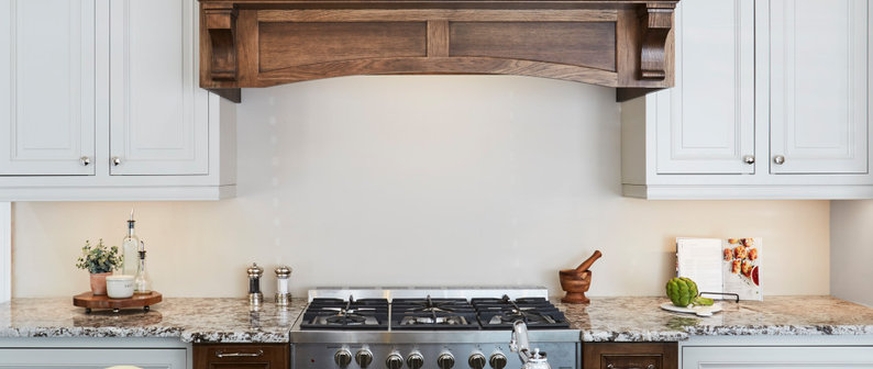 Kitchens By Woody S Project Photos Reviews Barboursville Wv Us Houzz