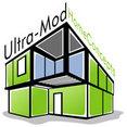 Ultra-Mod Home Concepts's profile photo