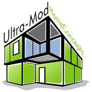 Foto de Ultra-Mod Home Concepts