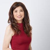 YZDA   Yoshida + Zanon Design Atrium's photo