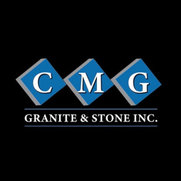 CMG Granite and Stone Inc.'s photo