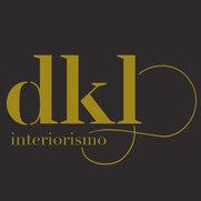 Foto de Dkl interiorismo
