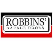 Foto de Robbins' Quality Garage Doors