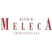 David B. Meleca Architects's photo