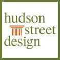 Hudson Street Design's profile photo