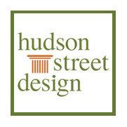Foto de Hudson Street Design