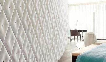 Fiber Doors Gujranwala & Contact