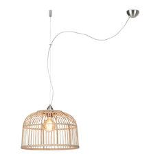 Borneo Pendant Lamp